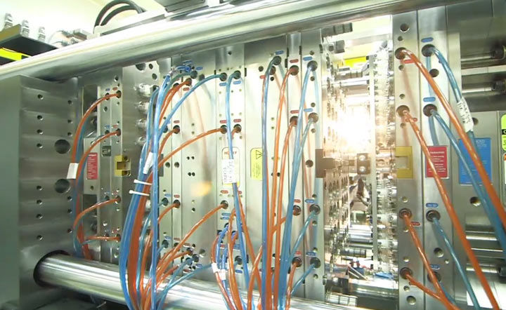 Manufacturing • Sunningdale Tech Ltd